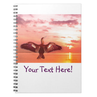Notebook - 80 Pages