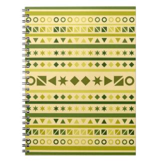 notebook crue2