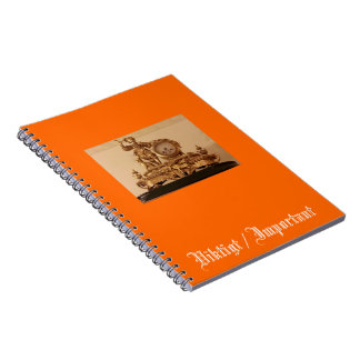 Notebook/Notebook important/important