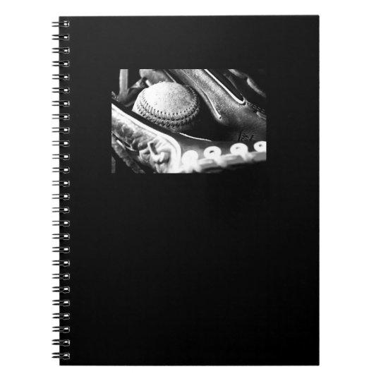 Notebook-Sports/Games-26 Notebook