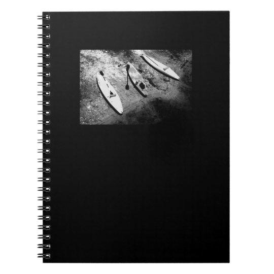 Notebook-Sports/Games-5 Notebook