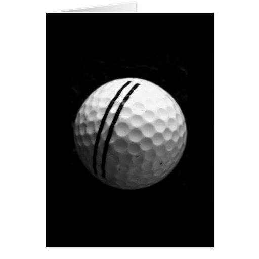 Notecard-Deportes/Games-31 Tarjeta Pequeña