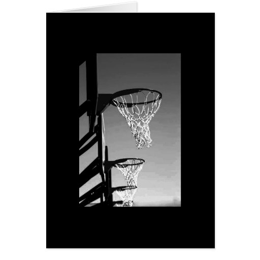 Notecard-Deportes/Games-33 Tarjeta Pequeña