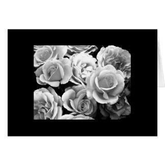 Notecard-Flowers-136 Card