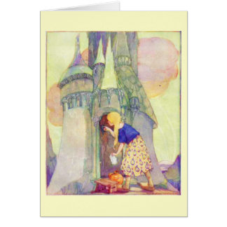 Notecard-Just for Kids-Anne Anderson 15 Card
