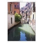 Notecard - Venecia, Italia Tarjetas
