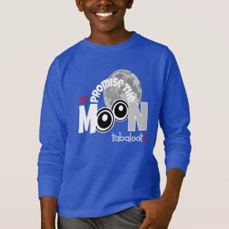 Noteprometolaluna Sweater shirt Young
