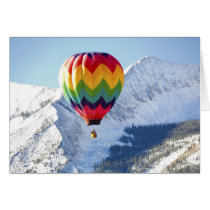 Noth America, USA, Colorado, Mt. Crested Butte, 2