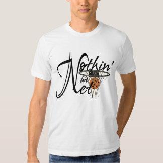 Nothin' But Net T Shirt