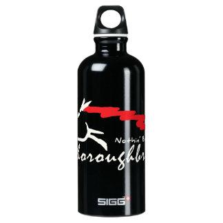 Nothing Beats SIGG Traveler 0.6L Water Bottle