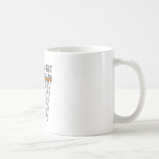 Nothing But Interstitial Vacuities Mugs