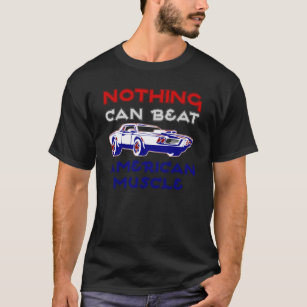 Men S Funny Car Jokes American Clothing Apparel Zazzle
