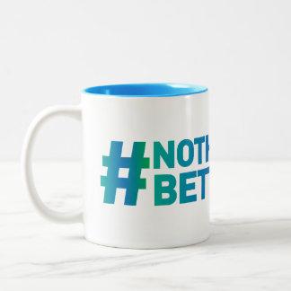 # Nothing Feels Better Than Mug