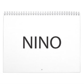 Nothing In, Nothing Out -or- No Input, No Output.a Calendar
