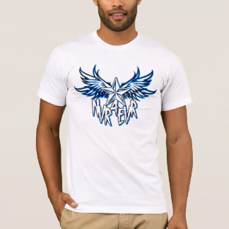 Nothing is Forever T-Shirt