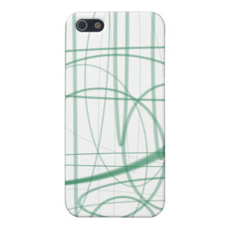 Nothing is Impossible iPhone Case Green