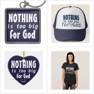 unique christian gifts for women