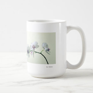 Nothing mor relaxing before the day begans coffee mug