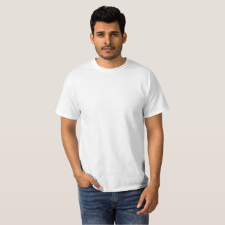 Nothing on the clock T-Shirt