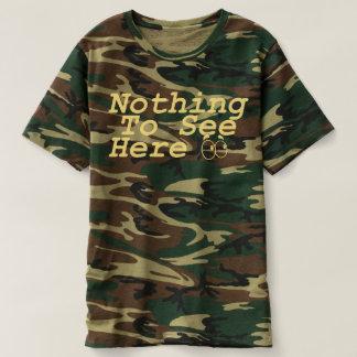 """NOTHING"