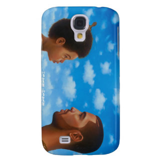 Nothing was the Same for Galaxy S4 Galaxy S4 Case