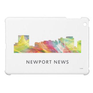 NOTICIAS DE NEWPORT, VIRGINIA WB1