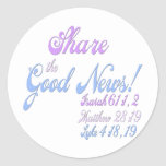 Noticias del testigo de Jehová buenas Etiquetas