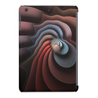 Noticias siempre buenas carcasa para iPad mini