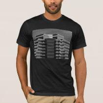 Notlegos T-Shirt