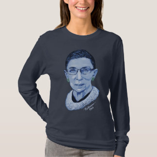 Notorious RBG II T-Shirt