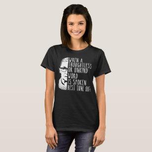 bb1c6398 Dissent T-Shirts - T-Shirt Design & Printing | Zazzle