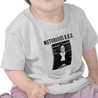 Notorious RBG Shirt