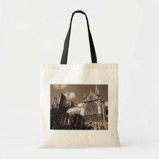 Notre Dame Bag