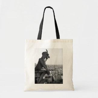 Notre Dame Chimera 2 Bag