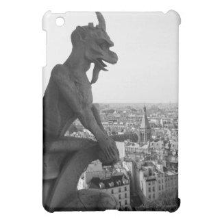 Notre Dame Chimera 2 Speck Case iPad Mini Cover
