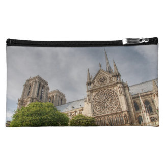 Notre Dame Cosmetics Bags