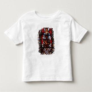 Notre-Dame de la Belle Verriere Toddler T-shirt
