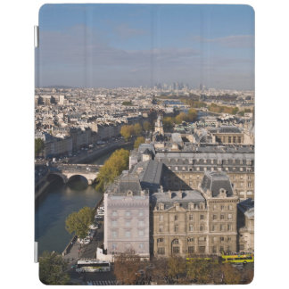 NOTRE DAME iPad COVER