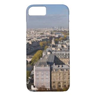 NOTRE DAME iPhone 8/7 CASE