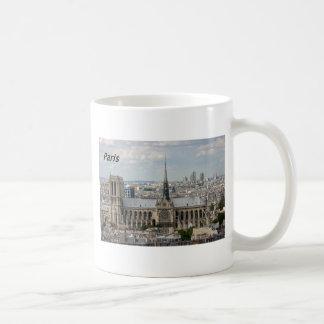 Notre-dame-[kan.k].JPG Coffee Mug