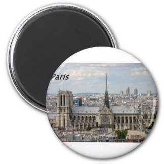 Notre Dame [kan.k] .JPG Imán