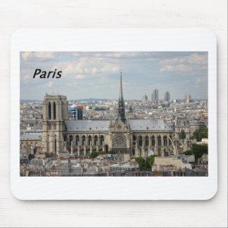 Notre Dame [kan.k] .JPG Tapetes De Raton