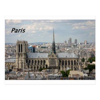 Notre Dame [kan.k] .JPG Postal