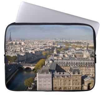 NOTRE DAME LAPTOP COMPUTER SLEEVES