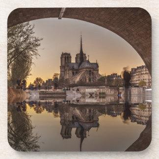Notre-Dame, París, Francia