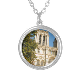 notre dame cathedral jewelry zazzle
