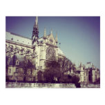 Notre Dame Post Cards