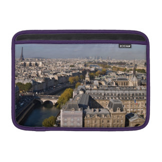 NOTRE DAME SLEEVES FOR MacBook AIR