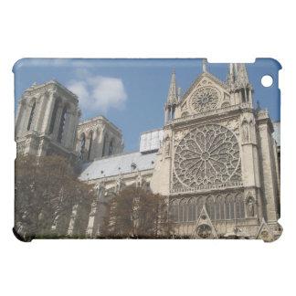 Notre Dame Speck Case iPad Mini Covers