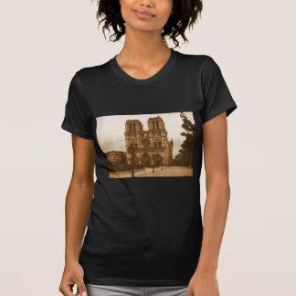 Notre Dame T-Shirt